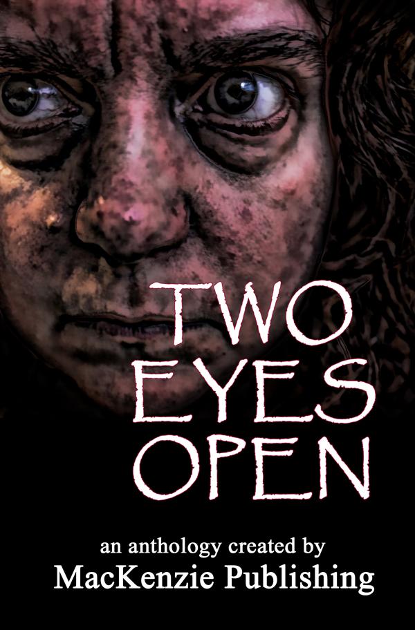 Two Eyes Open FB